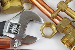 Repipe Plumbing Services in Chino Hills, CA
