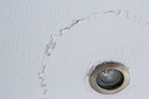 Free Water Leak Detection in Riverside, CA