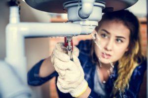 Leak Detection & Repair Services in Riverside, CA